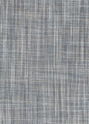 Robert Allen Tinto Lino Denim Linen Fabric