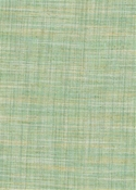 Robert Allen Tinto Lino Sea Linen Fabric