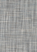 Robert Allen Tinto Lino Twilight Linen Fabric