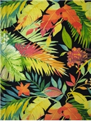 Outdoor Fabric - Closeout Sale   housefabric com