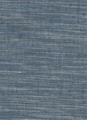 Robert Allen Tousled Lino Denim Linen Fabric
