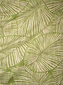 Tristan Leaf Richloom Fabric