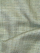 Trove Field Tweed Fabric
