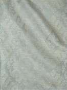 Tryst Heaven Damask Fabric
