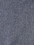Twill Effect BK Chambray