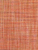 TwillCraft Coral Contract Fabric