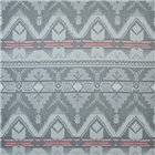 Twin Lakes Blanket Graphite