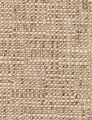 UV Friendly Sisal Inside Out Fabric