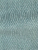 UV Justify Ciel Inside Out Fabric