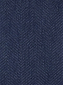 UV Justify Uniform Navy Inside Out Fabric