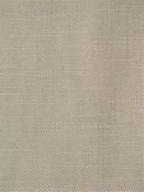 UV Rollo Burlap Inside Out Fabric