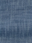 UV Rollo Indigo Inside Out Fabric