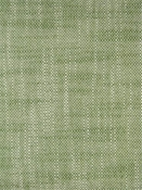 UV Rollo Lawn Inside Out Fabric