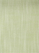 UV Rollo Meadow Inside Out Fabric