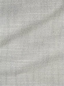 UV Rollo Zinc Inside Out Fabric