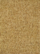 Upholstery Fabric Valdez Gold Dust