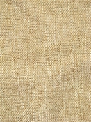 Upholstery Fabric Valdez Taupe