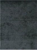 Antique Velvet Dim Grey