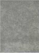 Antique Velvet Grey