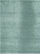 Catania Velvet French Blue