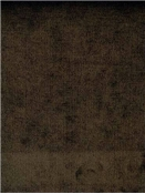 Antique Velvet Brown