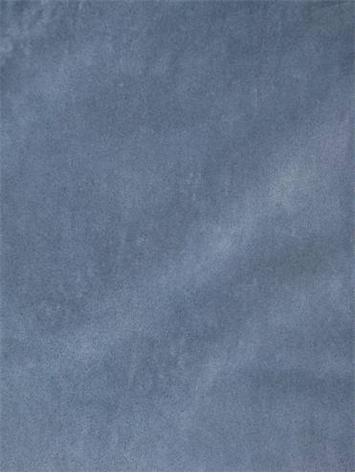 Montego Velvet Sky