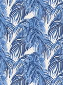 Villa Wedgewood Lacefield Fabric
