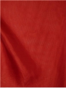 Voile Valentine Red