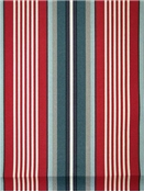 Walden Stripe Nautical