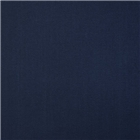 Welford Satin Navy