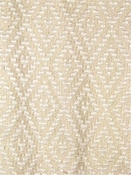 Wexford 141 Cream Diamond Jacquard
