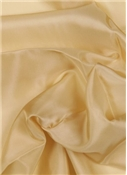 Champagne China Silk Lining