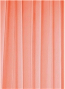 Dusty Rose chiffon Fabric