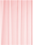 Paris Pink Chiffon Fabric