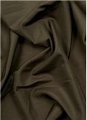 Brown China Silk Lining Fabric