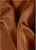 Copper China Silk Lining Fabric