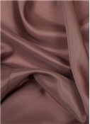 Dusty Pink China Silk Lining Fabric