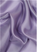 Lilac China Silk Lining Fabric