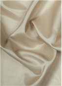 Nude China Silk Lining Fabric