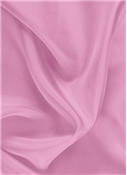 Paris Pink China Silk Lining Fabric