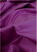 Fuchsia China Silk Lining Fabric