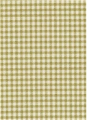 NY Gingham Chartreuse