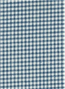NY Gingham Nautical