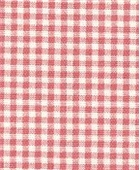 NY Gingham Pink