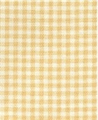 NY Gingham Yellow