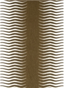 Gita Stripe Bronze