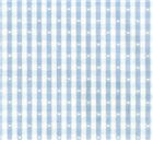 Linley Gingham 511 Dream Blue