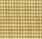 Linley Gingham 660 Hemp