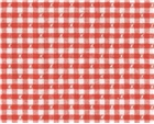 Linley Gingham 343 Lobster