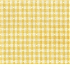 Linley Gingham 888 Yellow
